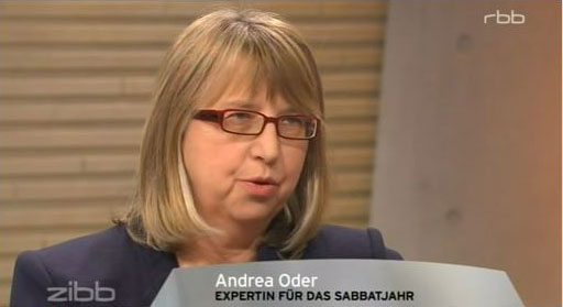 andrea-oder-rbb